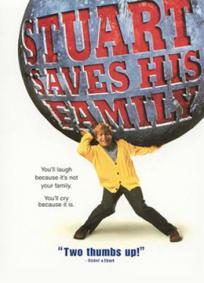 Como Salvar Sua Família