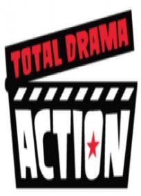 Luzes, drama, ação