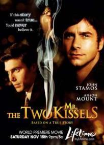 Os Dois Senhores Kissel