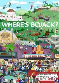 BoJack Horseman - 4° Temporada
