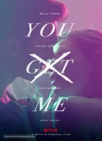 Fica Comigo (2017)