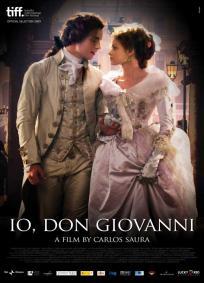 Eu, Don Giovanni