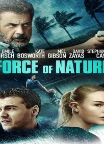 A Força da Natureza