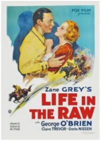 Matar para Viver (1933)
