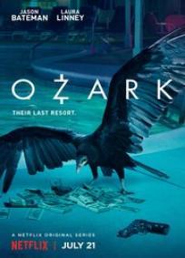 Ozark - 1ª Temporada