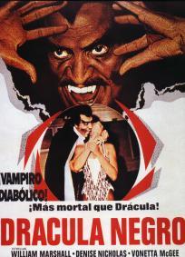 Blácula, o Vampiro Negro