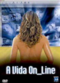 A Vida On_Line