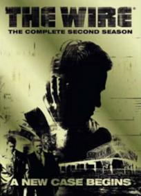 The Wire - 2ª Temporada