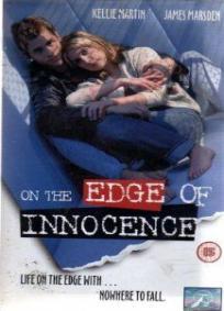 No Limite da Inocência (1997)