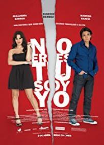 Não é Você, Sou Eu (2010)