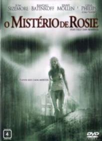 O Mistério de Rosie