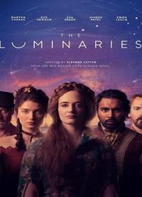 The Luminaries - 1ª Temporada