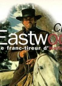 Clint Eastwood, o franco-atirador