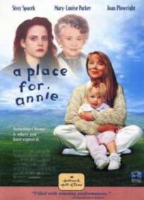 Um Lugar para Annie