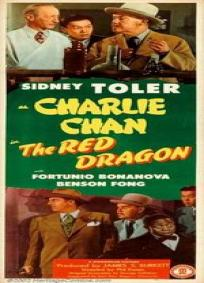 The Red Dragon (1945)