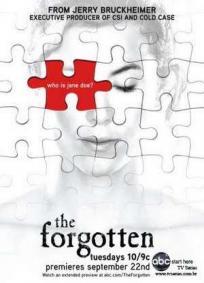 Os Esquecidos