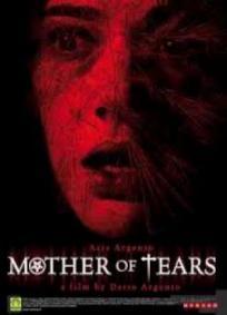 O Retorno da Maldição - A Mãe das Lágrimas