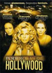 Poderosas de Hollywood