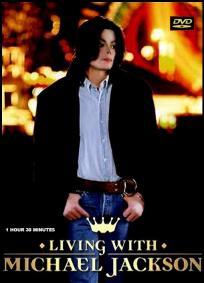 Vivendo Com Michael Jackson