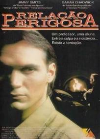 Relação Perigosa (1993)