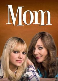 Mom - 6ª Temporada