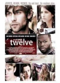 Twelve - Vida Sem Rumo