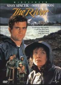O Rio do Desespero
