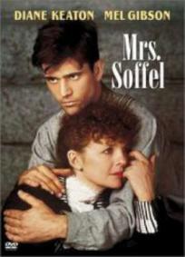 Mrs. Soffel - Um Amor Proibido