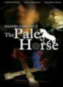 O Cavalo Amarelo