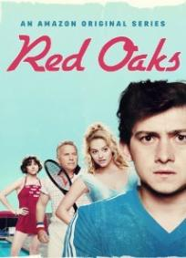 Red Oaks - 1ª Temporada