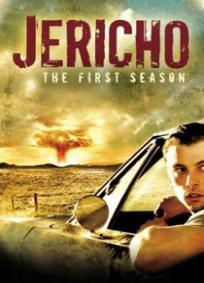 Jericho - 1ª Temporada