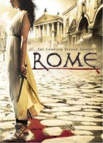 Roma - 2ª Temporada