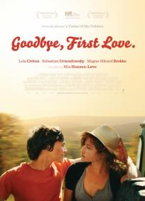 Adeus, Primeiro Amor