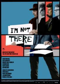 Não Estou Lá
