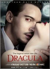 Drácula (R)