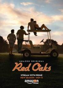 Red Oaks - 2ª Temporada