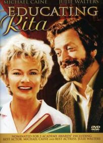 O Despertar de Rita