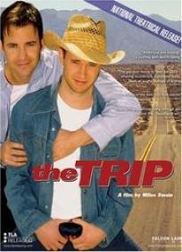 The Trip - A Viagem
