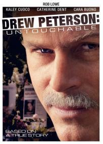 O Intocável – A História de Drew Peterson