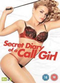 Secret Diary of a Call Girl - 1ª Temporada
