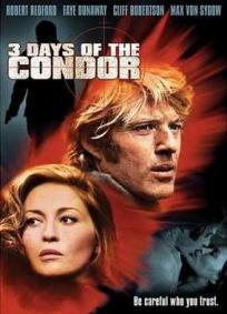 Três Dias do Condor