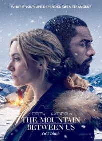 Depois Daquela Montanha