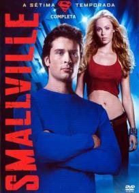 Smallville - 7ª Temporada