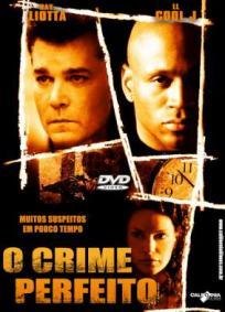 O Crime Perfeito