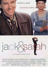 Jack e Sarah