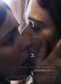 Desobediência (2017)