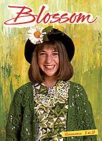 Blossom - 1ª Temporada
