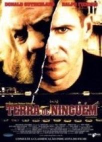 Terra de Ninguém (2006)