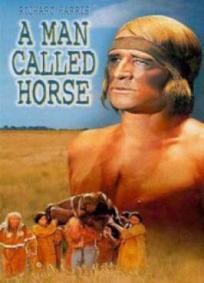 Um Homen Chamado Cavalo