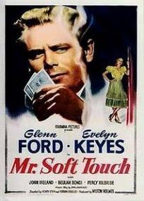 A Vida é um Jogo (1949)